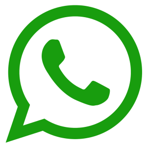 Наш номер в WhatsApp
