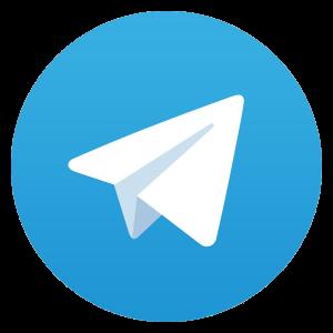 Наш номер в Telegram