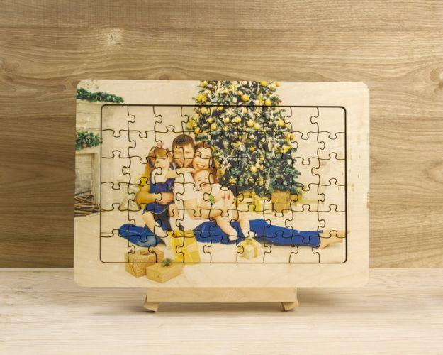 Пример мозаики с фотографией семьи 2017-04-01 001