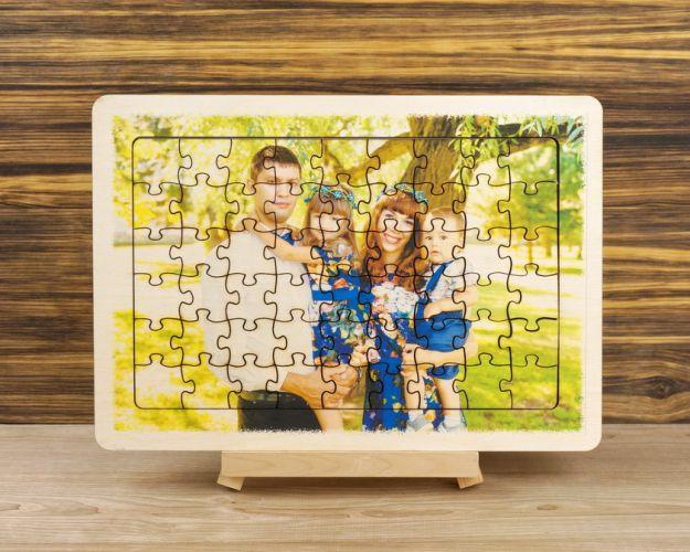 Пример мозаики с фотографией семьи 2017-10-01 001