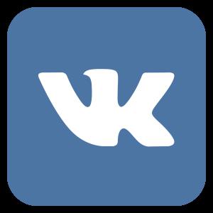 Наша группа НаПодарки в социальной сети Вконтакте