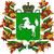 Администрация Томской области — НаПодарки.ру