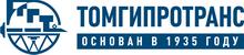 Томгипротранс — НаПодарки.ру