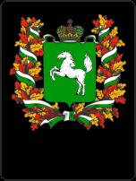 Адреса в Томске, где можно купить нашу продукцию