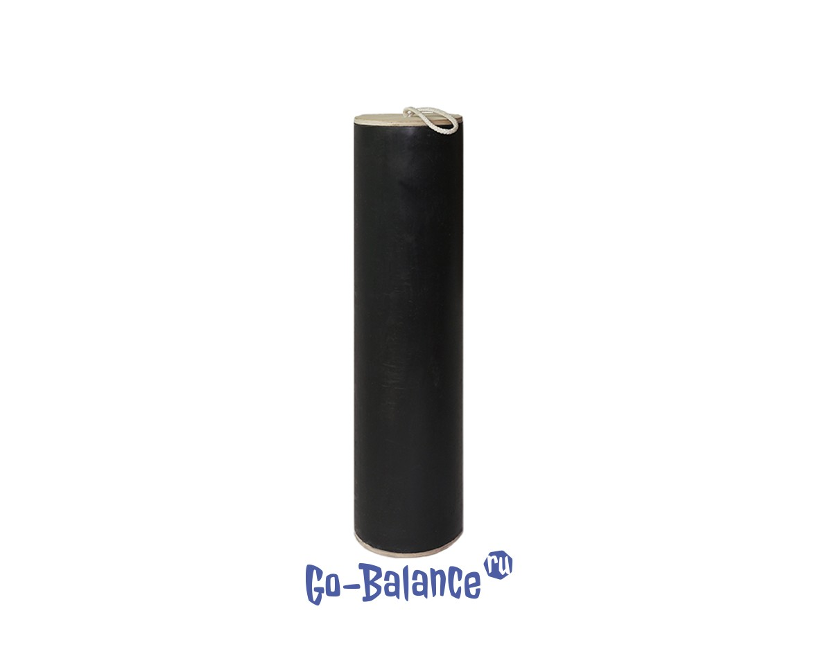 Ролик для баланс борда 11 х 40 см